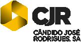 CJR S.A.